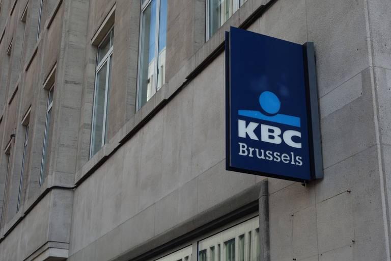KBC multiplie par plus de trois son résultat net au deuxième trimestre