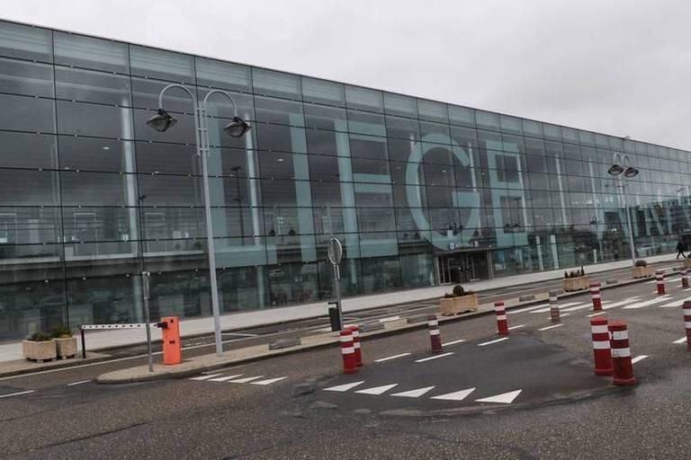 Liege Airport va accueillir 50.000 touristes chinois par an