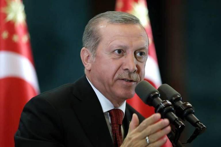 Les attentats en Turquie depuis un an