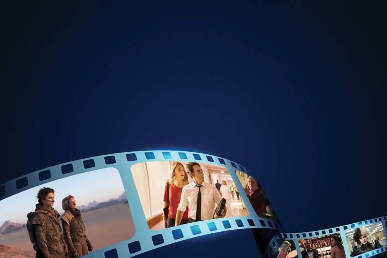Les cinémas rouvrent le 9 juin : voici nos douze films coups de cœur de cet été exceptionnel