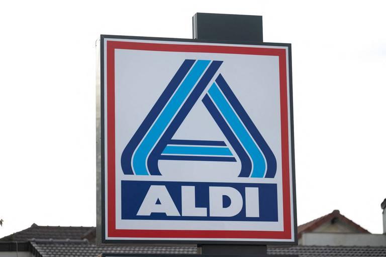 """""""Prix élevés, basse qualité"""": la grosse gaffe d'un employé de chez Aldi"""