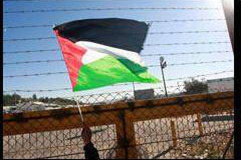 Israël-Palestine: la solution à deux Etats en danger