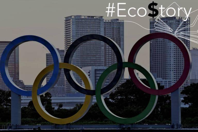 Bientôt, plus personne ne voudra organiser les Jeux olympiques