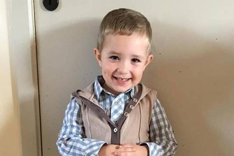 Un beau projet attend Louis, le petit diabétique refusé par son école