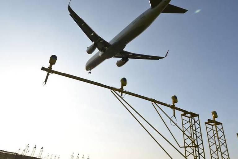 La Chine est l'eldorado des nouvelles compagnies aériennes belges