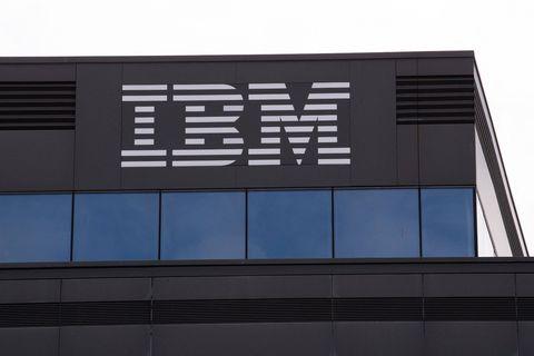 """Les premiers licenciements ont commencé chez IBM : """"Le nouveau directeur général belge a creusé un fossé gigantesque avec son personnel"""""""