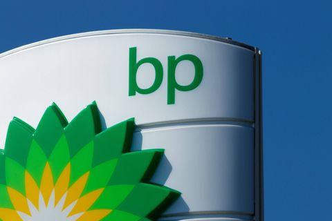 BP profite de la hausse du cours du pétrole et enregistre un bénéfice net de plus de trois milliards de dollars