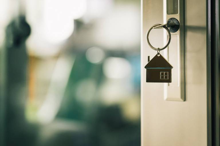 Cinq conseils pour les jeunes qui veulent acheter un bien immobilier