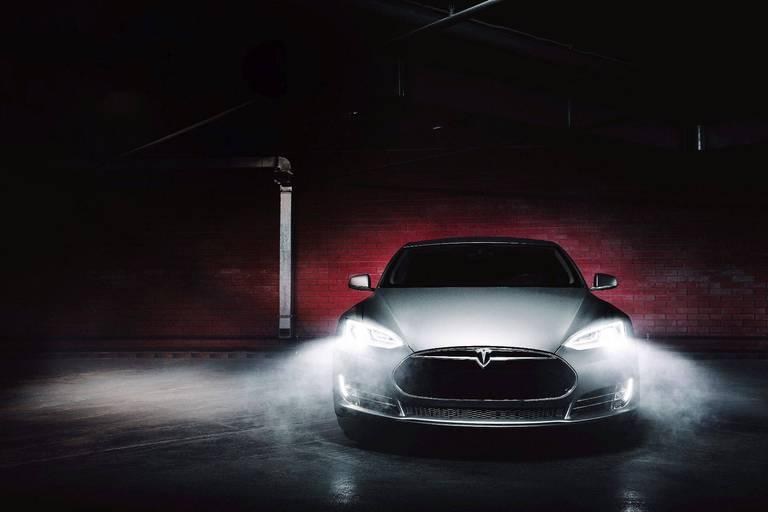 L'écart entre Tesla et son plus proche concurrent, Audi e-tron avec 1439 immatriculations, tend d'ailleurs à s'amenuiser au fil du temps.