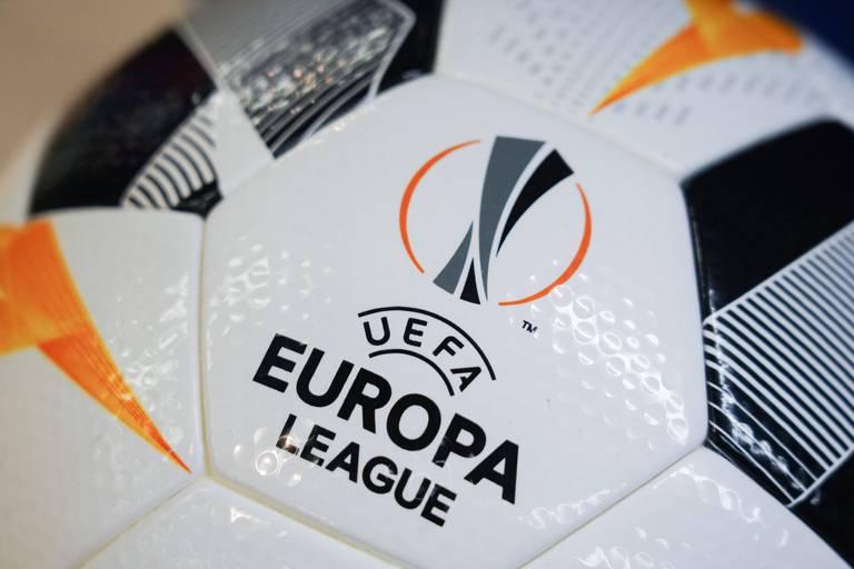 L'Antwerp affrontera le vainqueur du duel entre l'Omonia Nicosie et Flora Tallinn pour une place en phase de groupes