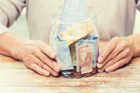 Fonds de placement ou branche 23, comment choisir au moment d'investir ?
