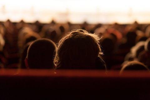 Le théâtre, ce chemin qui mène de soi à l'autre