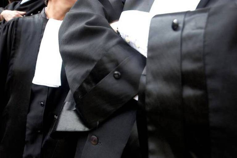 L'état de la justice (5/5) : Remettre la justice en état de servir le citoyen