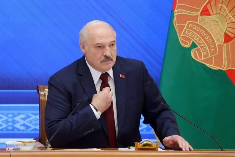 Le Bélarus demande une réduction de la présence diplomatique américaine