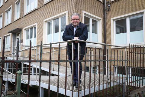 Berchem-Sainte-Agathe: la commune en déficit demande réparation