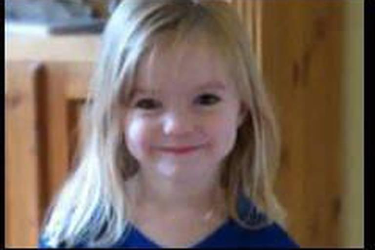 La police britannique veut relancer l'enquête sur Maddie