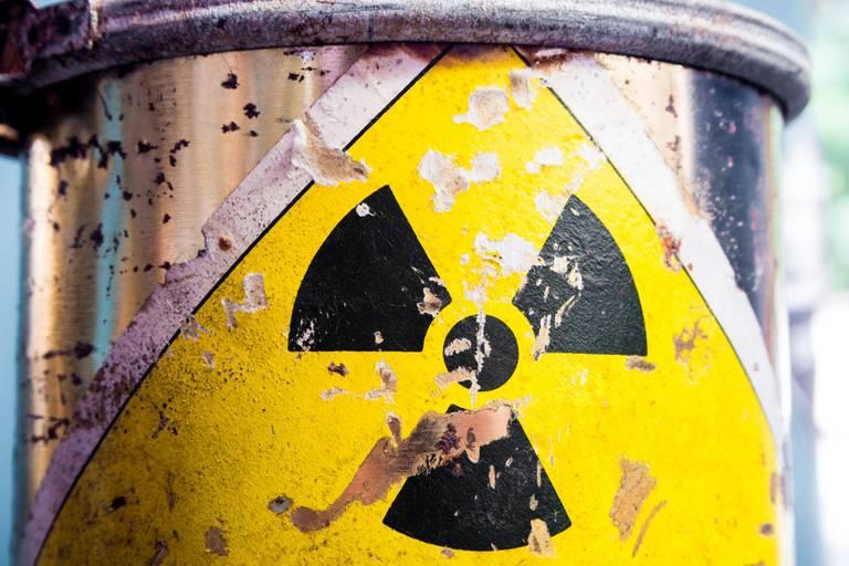 Pourquoi la taxe nucléaire rapporte beaucoup moins à l'État