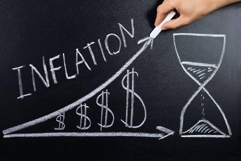 Pourquoi la hausse de l'inflation inquiète un peu partout dans le monde ?
