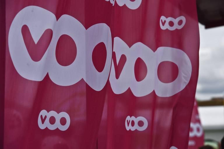 Nethys: Telenet, Orange et trois fonds en lice pour racheter VOO