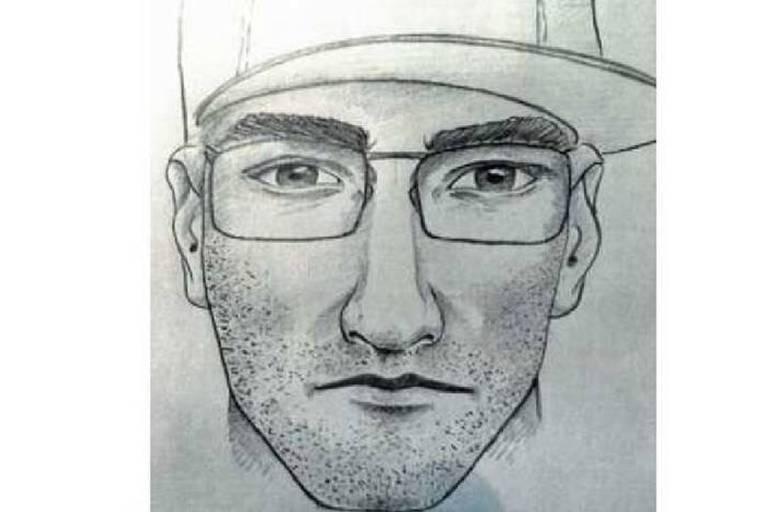 Forest: la police recherche cet homme armé et dangereux