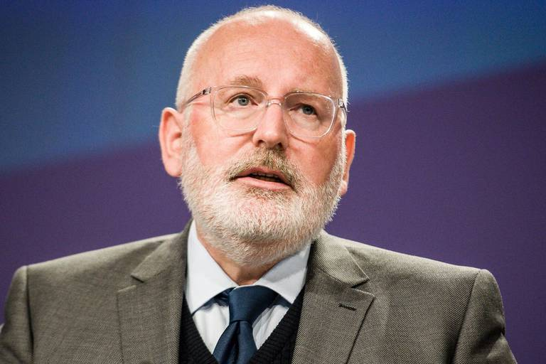 La Commission veut protéger les lanceurs d'alerte