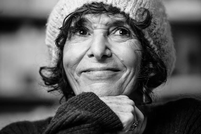 Les écrivaines injustement oubliées, l'inlassable combat de Geneviève Brisac