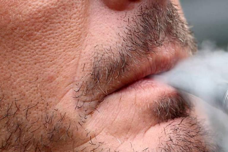 La cigarette électronique Clopinette arrive en Belgique