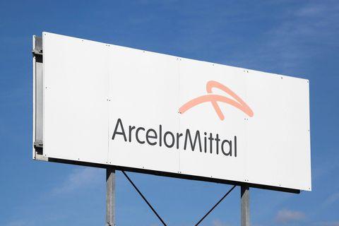 ArcelorMittal Belgium veut embaucher 100 collaborateurs pour fabriquer de l'acier vert