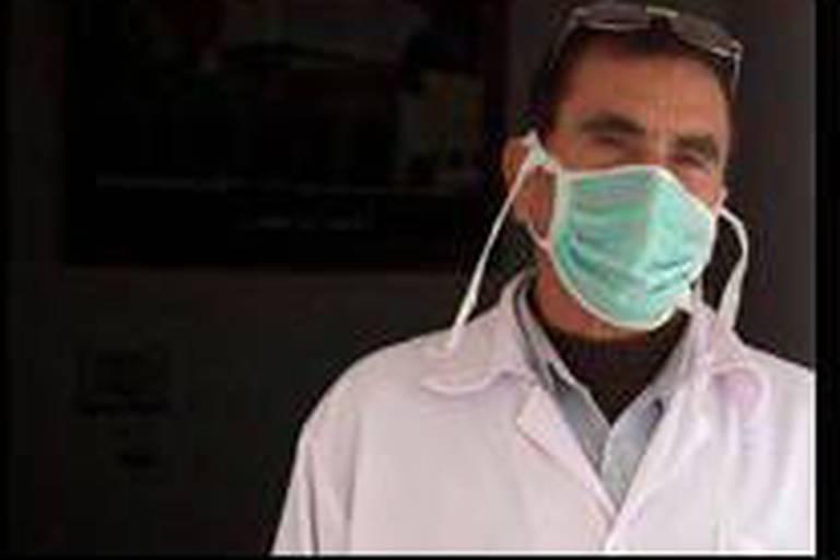 Une jeune femme belge décède de la grippe A