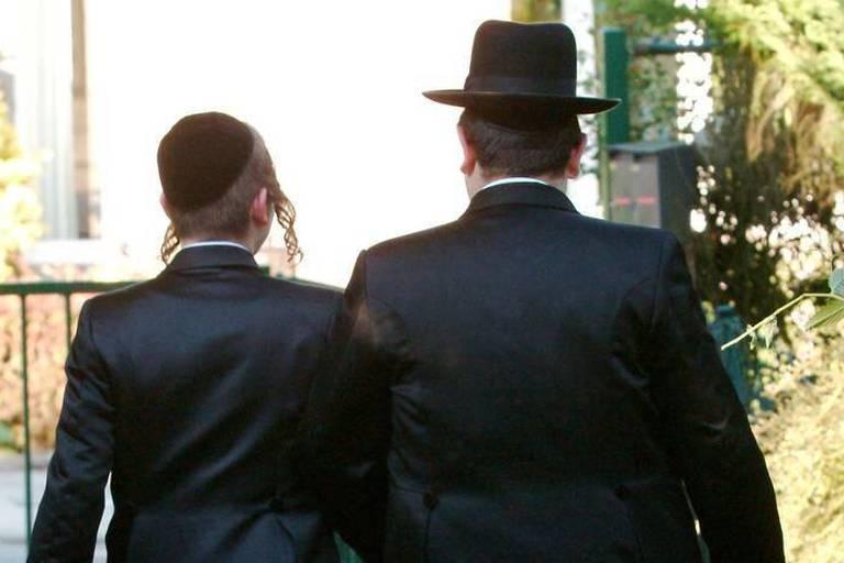 La fédération d'associations juives demande de permettre aux juifs de porter une arme