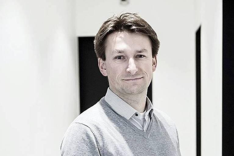 Xavier Tackoen