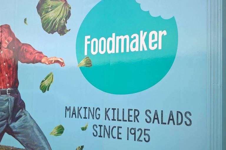 Delhaize devient l'exploitant des restaurants Foodmaker