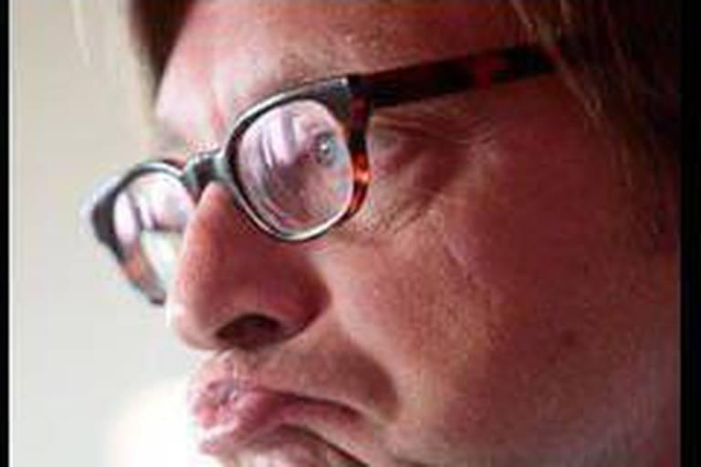 Verhofstadt tempère l'euphorie européenne