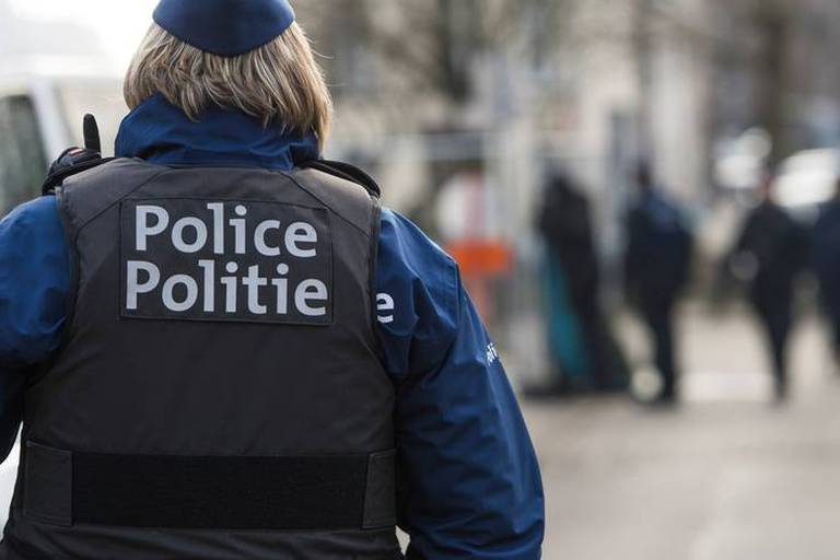 Le policier corrompu de Schaerbeek informait Yassine Atar !