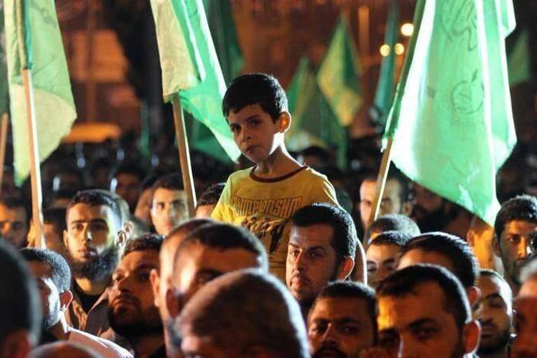 Israël : la machine à représailles est lancée