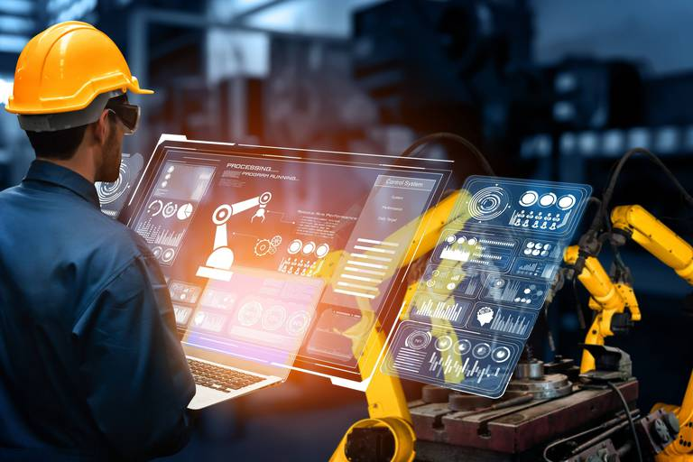 Les entreprises qui ont investi le plus dans les technologies sont aussi celles qui ont créé le plus d'emplois.