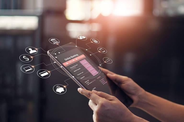 Les fournisseurs alternatifs et les offres numériques se multiplient rapidement.