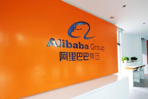 Vingt start-up, dont Alibaba et Didi, convoquées par les autorités chinoises