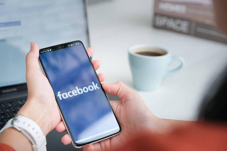 Facebook démasque un groupe de hackers qui volait ses données depuis l'Iran