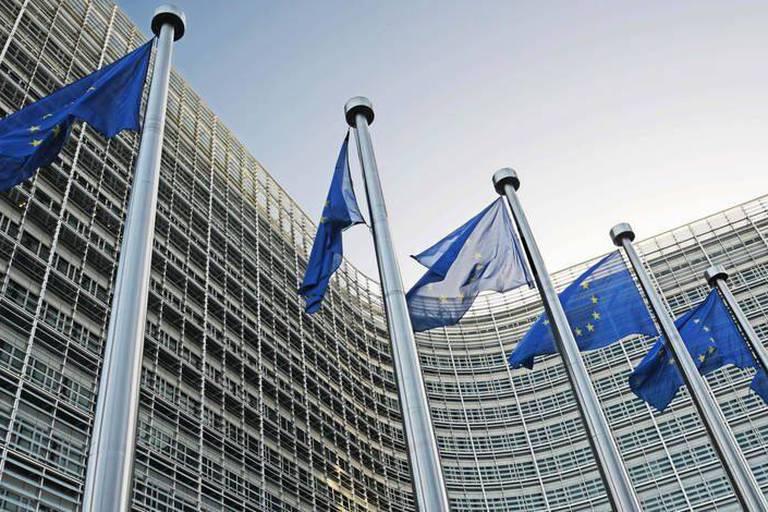 Ces lobbies qui menacent l'Europe