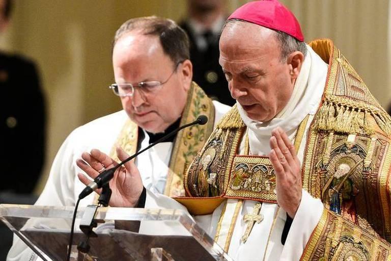 Liberté d'expression… Même pour les catholiques ?