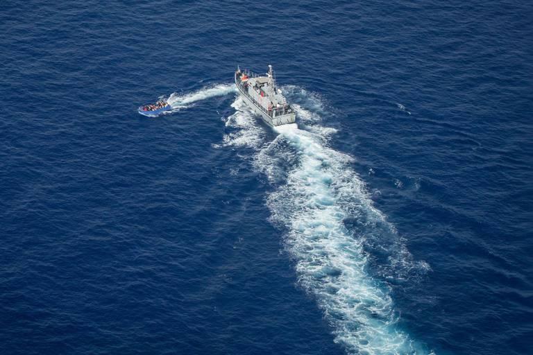 Turquie: arrestation de plus de 200 migrants prêts à traverser la mer Égée