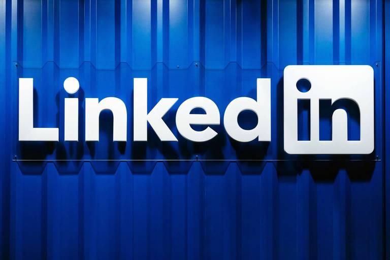 Les noms, prénoms, adresse mail, numéro de téléphone et liens vers d'autres médias sociaux rattachés aux comptes de 500 millions de comptes LinkedIn ont fuité.
