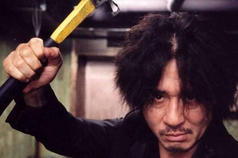 Petite histoire du cinéma coréen, souvent très violent (PHOTOS)