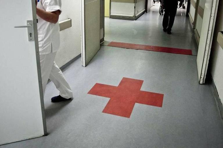Non à l'euthanasie des patients psychiatriques