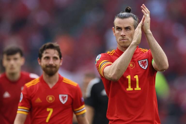 """Contrarié, Gareth Bale s'en va en pleine interview: """"Les gens posent tout le temps des questions stupides"""""""