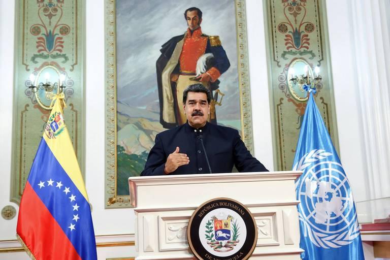 Crise au Venezuela: l'UE attend une réponse à sa demande de reporter les législatives