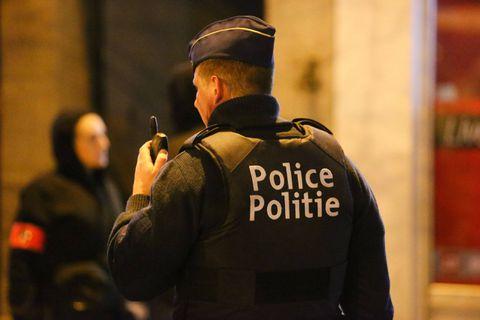 Décès d'un jeune homme à la suite d'une intervention de police à Schaerbeek