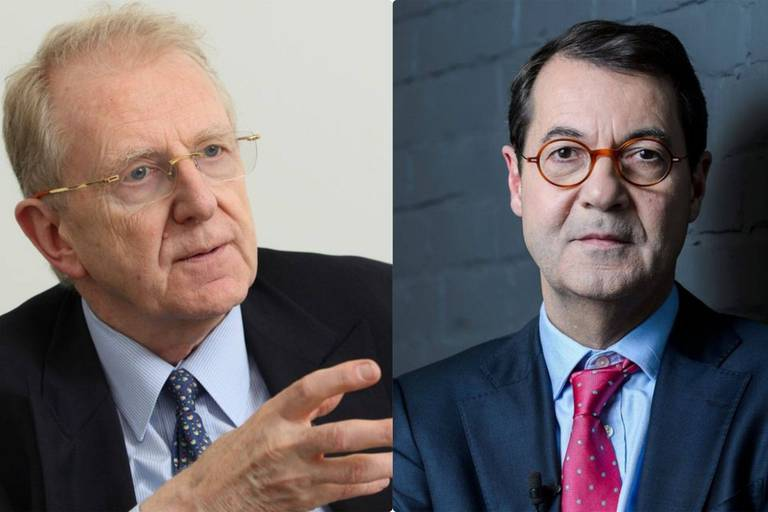 L'État belge doit lancer un gigantesque emprunt public