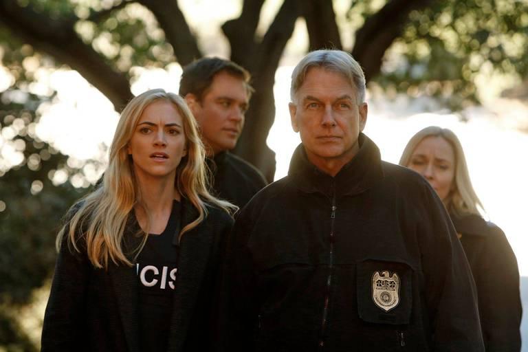 """Coup de tonnerre dans """"NCIS"""": Mark Harmon quitte la série après 18 saisons"""
